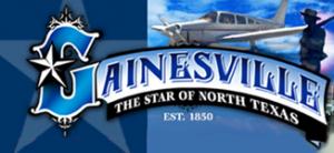 Gainesville_logo