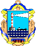 Illichivsk_logo