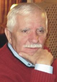 Ion Floricica