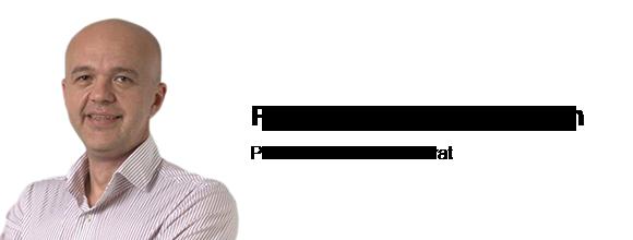 Papadopol