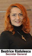 Beatrice Radulescu