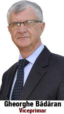 Gheorghe Badaran