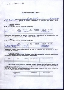 marincasda1