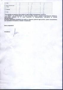 marincasda4
