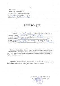 PUBLICATIE 3
