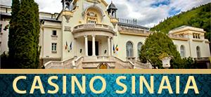 site casino image