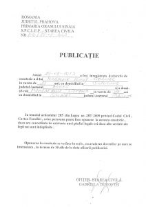 Publicatie_Iorache_Ionut_Gabriel