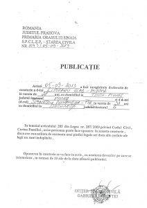 Publicatie_Lipovanu_Vlad_Mircea