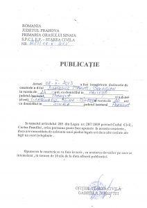 Publicatie_Dragomir_Manuel_Georgian
