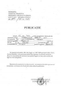 Publicatie_casatorie_Terecoasa_Catalin_Ion
