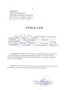 publicatie_Danciu_Florin