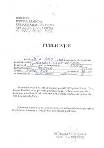 Publicatie_Tanase_Silviu_Cristian