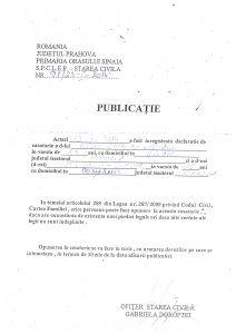Publicatie_Aroiu_Octavian_Ovidiu