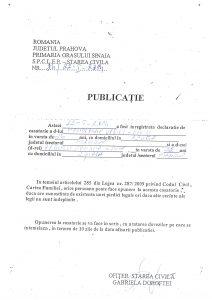 Publicatie_Manolache_Vasile