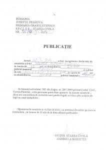 Publicatie_Tanase_Ciprian_Cosmin
