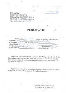 Publicatie_Artica