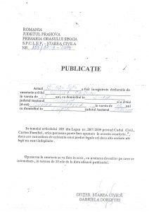 Publicatie_Chirila_Cristian
