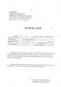 Publicatie_Nicoara_Marian