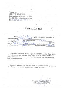 Publicatie_Savu_Sorin