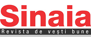 Revista_Sinaia