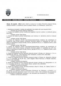 Anunt_sed_ord_25_03_2014_Page_1