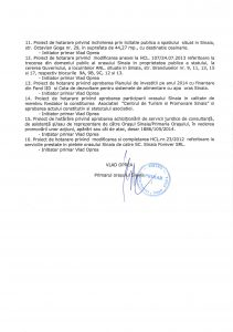 Anunt_sed_ord_25_03_2014_Page_2