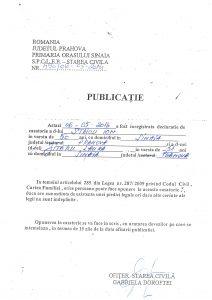 Publicatie_Staicu_Ion