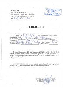 Publicatie_Sovaiala_Gheorghe