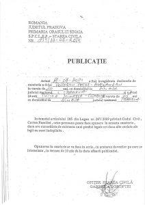 Decl_casatorie_Popescu_Petre_Alexandru