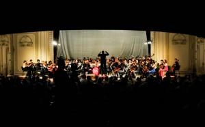 Maria-Floricica-Cazino-Sinaia-concert