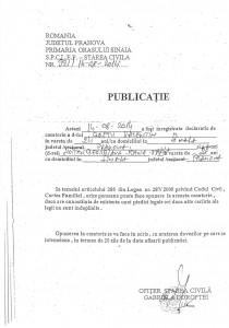 publicatie_casatorie4