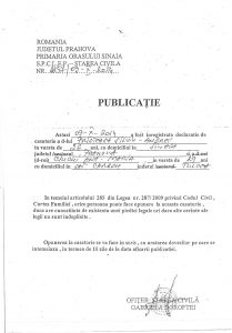 Publicatie_casatorie_Prioteasa_Silviu_Andrei