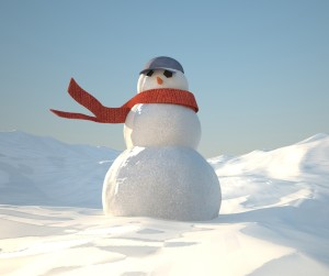 hd-wallpaper-snowman-clipart-hd-wallpapers-download-7