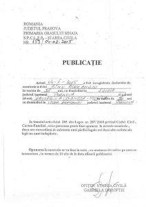 publicatie_casat_Dinu_Alexandru