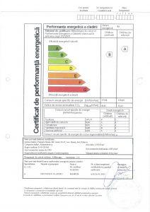 Certificat energetic-1