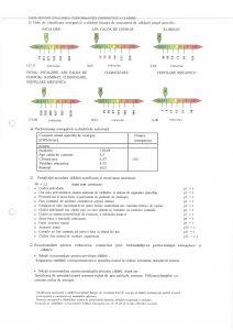 Certificat energetic-2