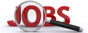 Job-vacancies-550x210.ashx