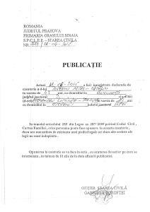 publicatie_Popescu_Dorel_Catlin