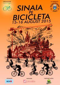 Poster Sinaia Veloprieteni_4