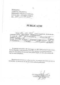 Publicatie_casatorie_Ceocea_Alexandru