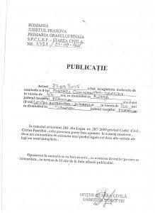 publicatie_Pantazi_Constantin
