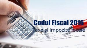 modificari-cod-fiscal-taxe-impozite-l--1024x569