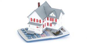 o-property-tax-facebook