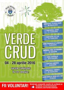 Verde_Crud_2016