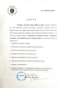 Anunt_Constituire_Consiliu