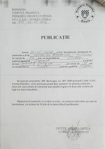 Publicatie_Ciocalteu_Alexandru