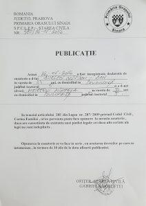 Publicatie_Durleci_Cristian