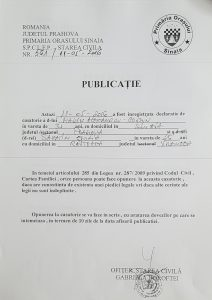 Publicatie_Marin_alexandru
