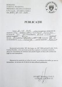 Publicatie_Deaconescu_Grigore_Ciprian